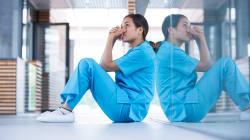 BLOGUE Des demandes irréalistes de la part des infirmières? Au
