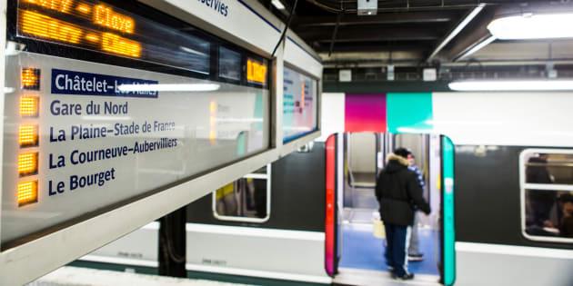 3 avancées pour réaliser la gratuité des transports publics d'ici 2030.
