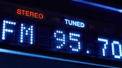 La Norvège est le 1er pays au monde à débrancher sa radio