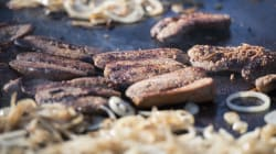 Democracy Sausages Are The Missing Ingredient To Improve How America