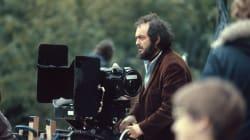 Conoce al verdadero Stanley Kubrick en la
