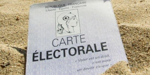 Musée gratuit, co-voiturage... les solutions concrètes pour inciter au vote au second tour de la présidentielle ne manquent pas