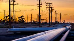 La grogne contre le pétrole est la faute des politiciens québécois, dit Jason