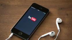 Une jeune femme accuse un Youtubeur d'agression