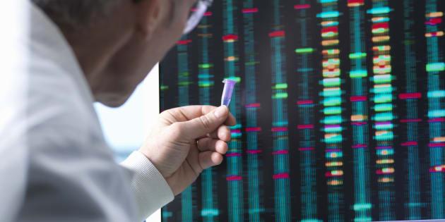 Guérir grâce à la modification des gènes, le progrès qui va révolutionner notre santé.