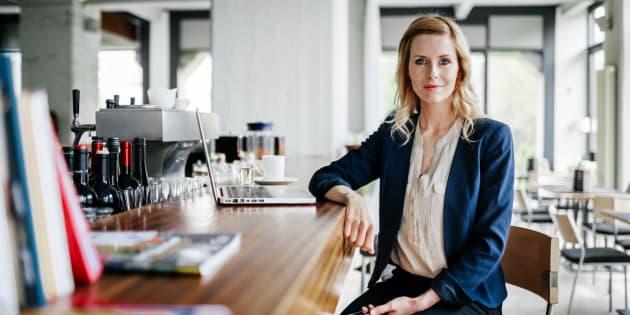 En tant que femme, je veux aider les femmes à s'émanciper pour qu'elles progressent dans leur carrière. Voici les quelques conseils que je souhaite partager.