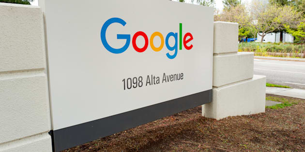 Google presenta ricorso alla Corte Ue contro multa antitrust
