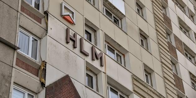 Loi Elan: Acheter une HLM, la réponse aux 4 questions que vous vous posez forcément