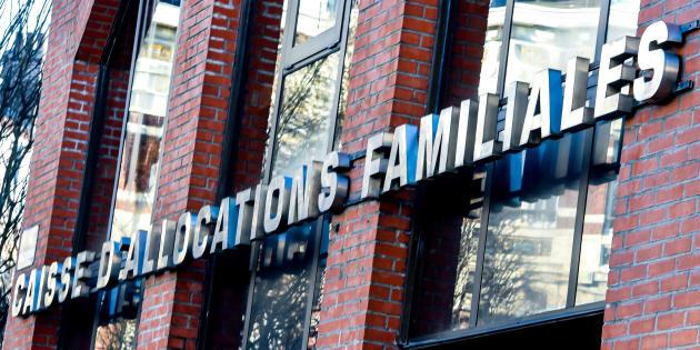 Les allocations familiales vont augmenter trois fois plus que l'an dernier au 1er avril