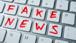 Fake News: Confessions Of A Professional