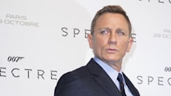 Daniel Craig volverá a encarnar a James