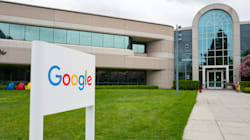 Google Letter Blames 'Biological Differences' For Lack Of Women In