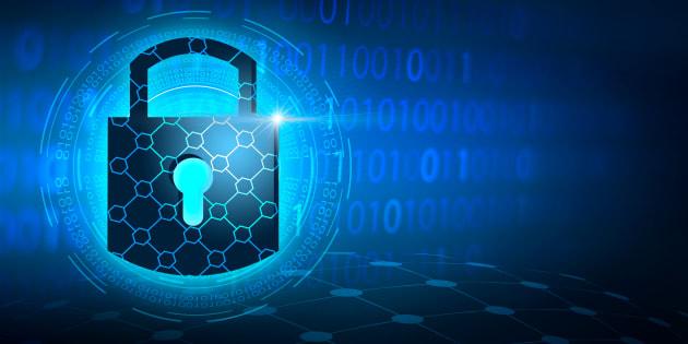 Attacco cyber al cuore dello Stato