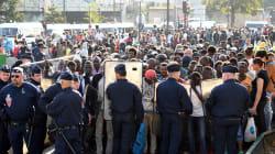 Après la 34e évacuation de migrants à Paris en 2 ans, quelles solutions pour éviter que ces scènes se