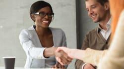 11 questions atypiques pour conclure un entretien d'embauche en
