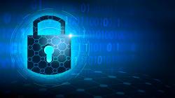 Attacco cyber al cuore dello Stato (di M. A.