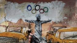 La police brésilienne ouvre une enquête pour corruption sur l'attribution des JO