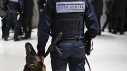 Policiers municipaux et agents de sécurité SNCF et RATP pourront porter des