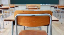 中学生の80%は、友だちが同性愛者でも関係ない 韓国