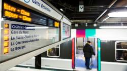 BLOG - 3 avancées pour réaliser la gratuité des transports publics d'ici