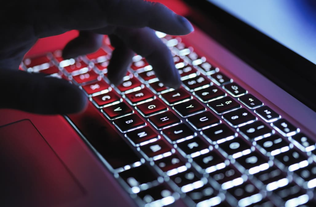 Image result for offensive cyber, pictures