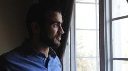 Make No Mistake, Canada Doesn't Owe Omar Khadr An