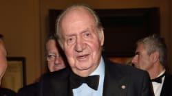 La 'rajada' del exsecretario de las infantas contra Juan Carlos