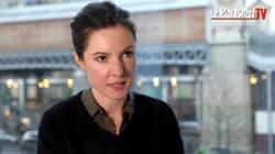 Le Monde annonce avoir embauché la journaliste qui a porté plainte contre Frédéric