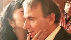 Michel Houellebecq s'est