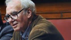 È morto Vincino, lo storico disegnatore satirico tra i fondatori de