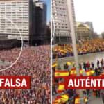 Javier Ruiz desmonta en 'Noticias Cuatro' las