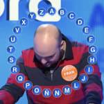 El anuncio de Telecinco sobre 'Pasapalabra': es inminente y va