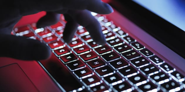Ontario man charged over huge cyber crime selling stolen identities