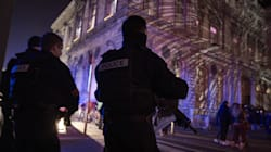 Pourquoi la Fête des Lumières n'est pas annulée à Lyon malgré les gilets