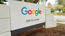 Google non ci sta. Il gigante di Mountain View presenta un ricorso contro la maxi-multa inflitta da