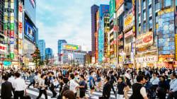 BLOGUE Au Japon: exigences professionnelles meurtrières pour une