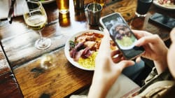 7 restaurants québécois parmi les 100 meilleurs au
