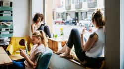BLOGUE «I speak français»: le paradoxe linguistique des jeunes