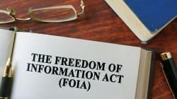 A due anni dal FOIA, sul diritto di accesso è ora di