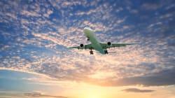 Écrasement en Iran d'un avion privé turc transportant 11