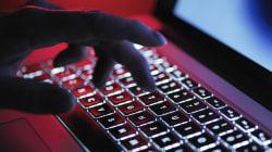 Un pionnier du web met en garde contre