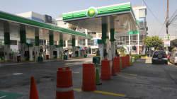 ¿Por qué no tenemos gasolina?, investigadores analizan estrategia de AMLO contra