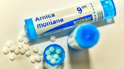 L'homéopathie, seule médecine alternative qui divise Français et