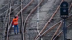 Avant la grève, la SNCF annonce que davantage de cadres auront une prime s'ils remplacent un
