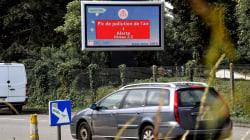 Lille n'arrive pas à résoudre son problème de pollution aux particules
