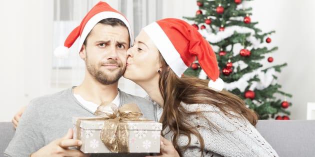 Pourquoi certaines personnes sont douées pour offrir des cadeaux et d'autres non
