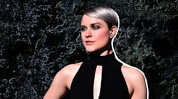 Evan Rachel Wood Is An Abuse Survivor. In Her New Movie 'Allure,' She Plays An