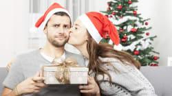 Pourquoi certaines personnes sont douées pour offrir des cadeaux et d'autres