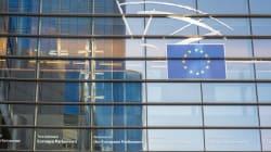 BLOG - Le prochain président devra le comprendre, l'Europe n'est pas une affaire
