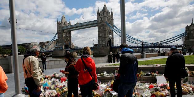 """Vaincre Daech ne protègera ni le Royaume-Uni ni tout autre pays de la violence jihadiste"""